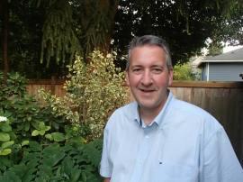 Steve Fawthrop